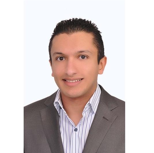 Entretien avec Amine Abbour, Architecte Solutions Analytiques chez IBM, autour de la Transformation Digitale
