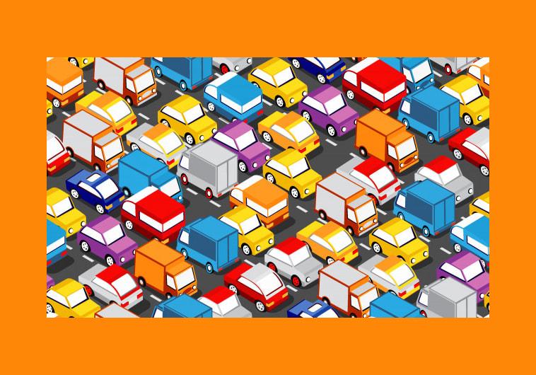 Etude Avito : Marché des voitures d'occasion