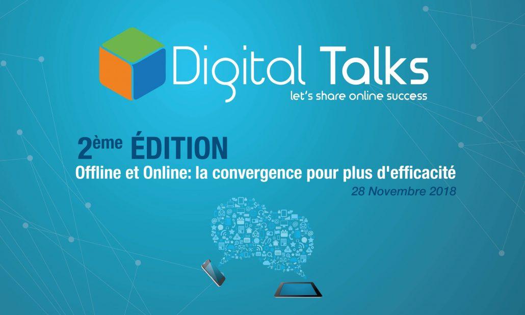 Avito-Digital-Talks-Poster