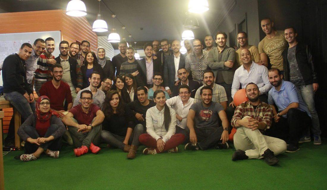 L'Innovation Lab, laboratoire des projets digitaux d'Avito