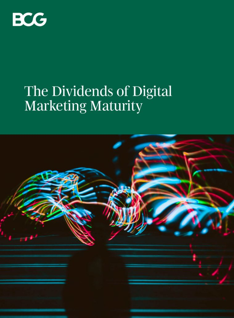 BCG-Dividends-Digital-Marketing-Maturity