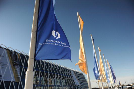 La BERD organise au Maroc son premier forum économique méditerranéen