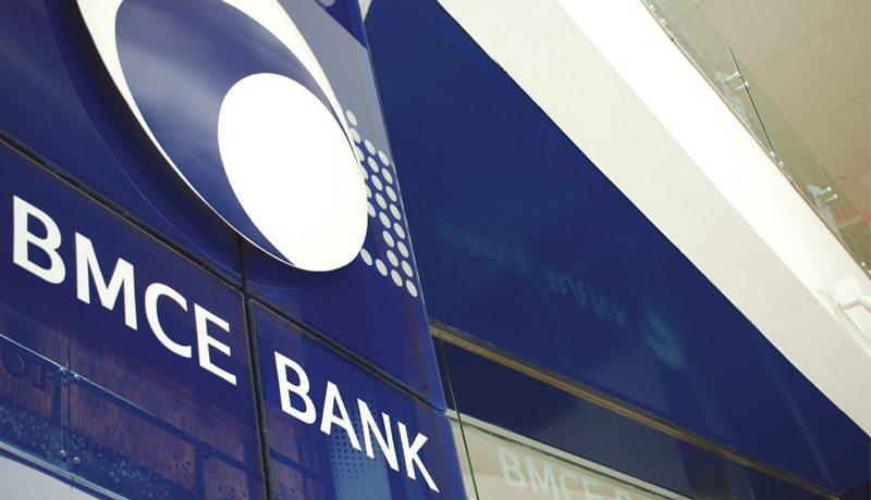 BMCE Bank of Africa Academyrend hommage à ses lauréats de HEC Paris