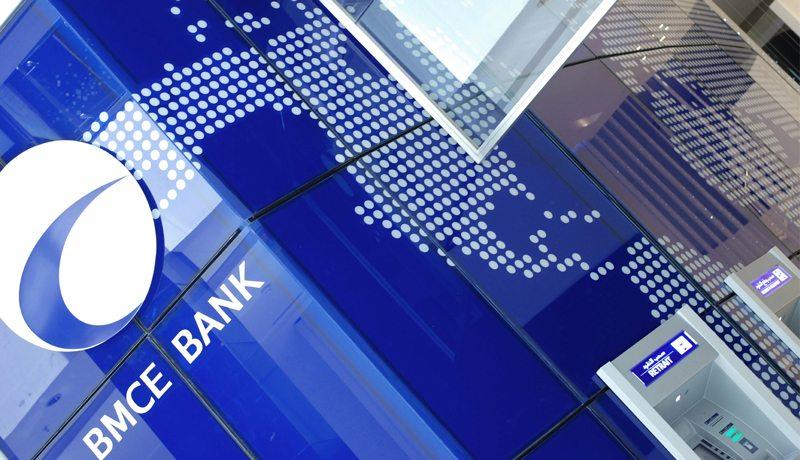 BMCE Bank lance sa nouvelle génération de services bancaires