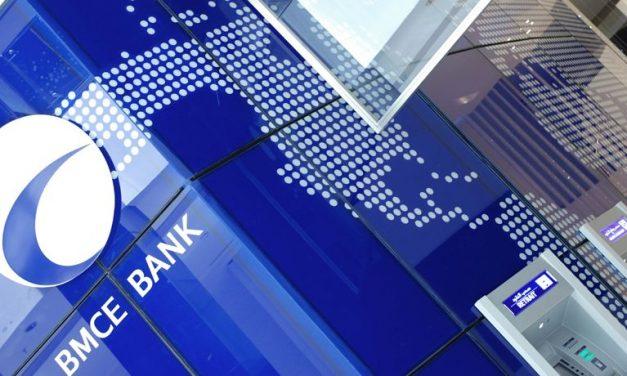 VIGEO/EIRIS : BMCE Bank, Top Performer RSE Pays émergents