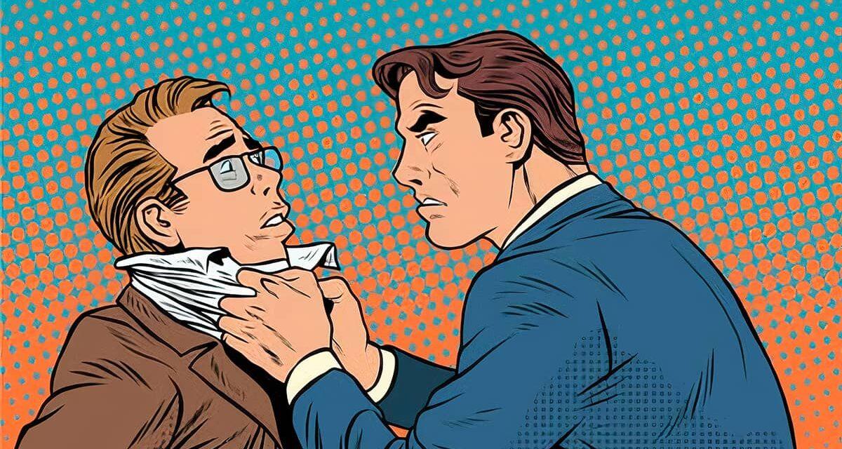 Agence / Annonceur : Quand le client devient tyran