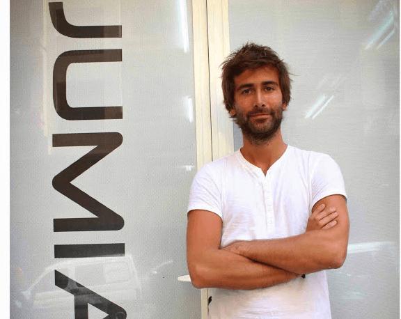 Bastien-Moreau-Jumia