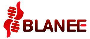 Blanee