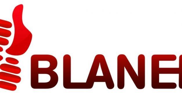 Blanee.com : Découvre ta ville