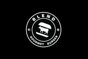 Blend-Gourmet-Burger