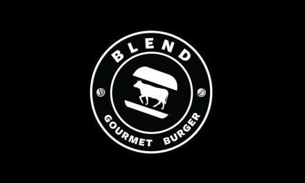 Le #Blend répond à ses détracteurs avec humour et originalité tant sur le fond que sur la forme !