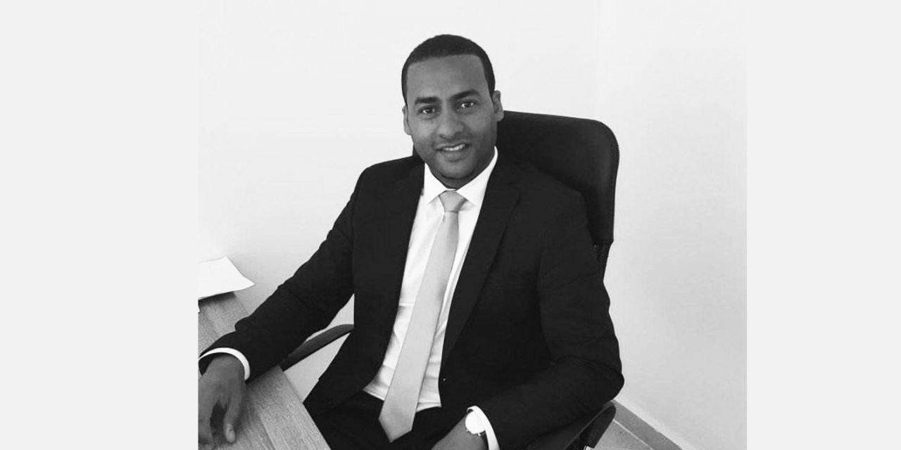Interview de Brahim Belghiti, Fondateur de Pickalty