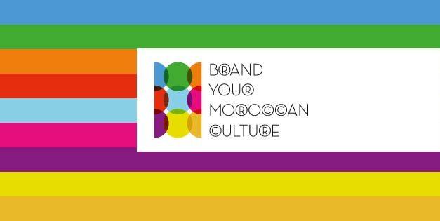 Brand Your Moroccan Culture : Les résultats du concours