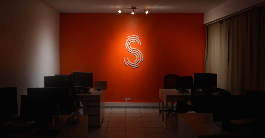 Bureau soir Synergie Media