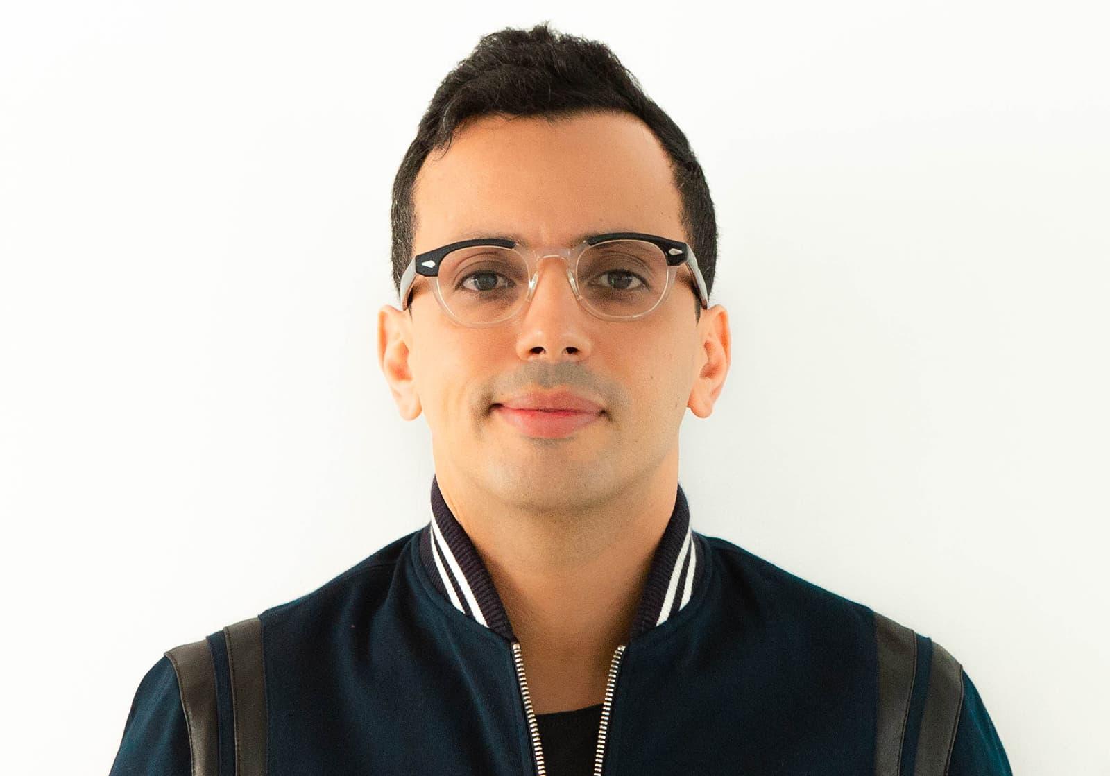 El Mehdi Benslim cherche à redéfinir les règles du marché publicitaire