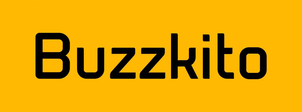 buzzkito_logo