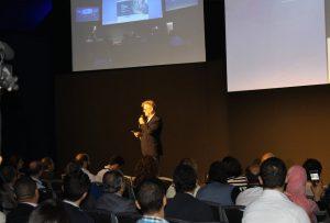CFCIM-Forum-Planete-Entreprise-Gabriel-Szapiro