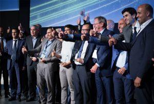 CFCIM-Forum-Planete-Entreprise-Laureats