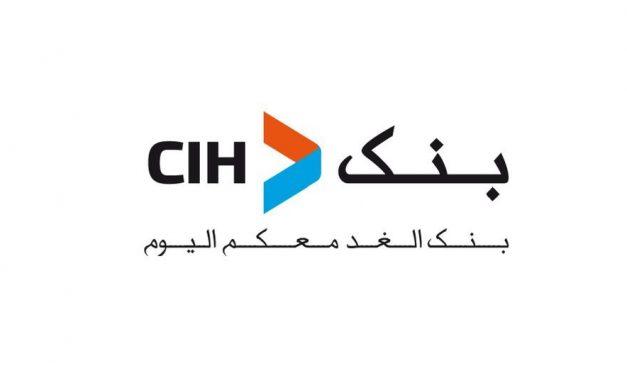 CIH Open Innovation : CIH Bank va accompagner les 18/30 ans sur l'innovation et le numérique