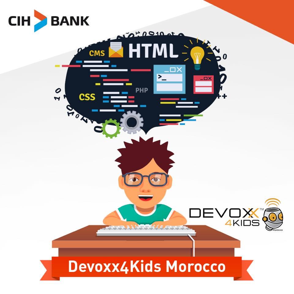 cih-bank-devoxx4kids