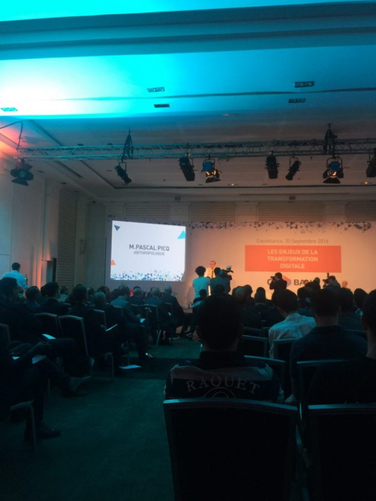 cih-bank-conference-digitalisation