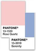 coy16_rose_quartz_serenity