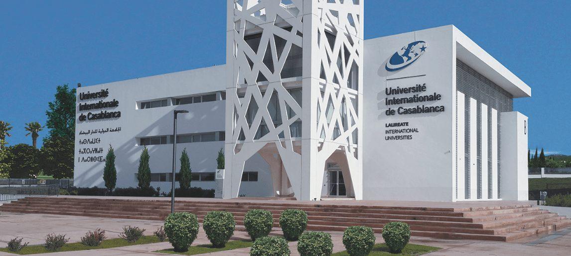 Campus UIC
