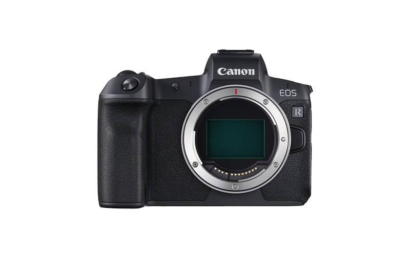 Canon-EOS-R-Front-Body