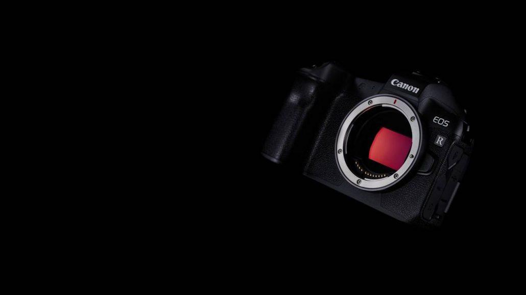 Canon-EOS-R-Sensor