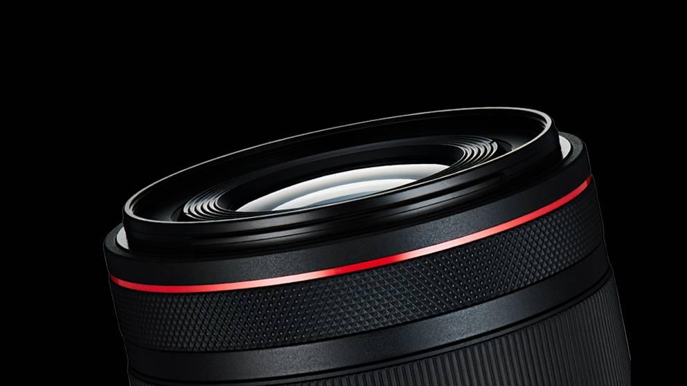 Canon-EOS-R-System-Lenses