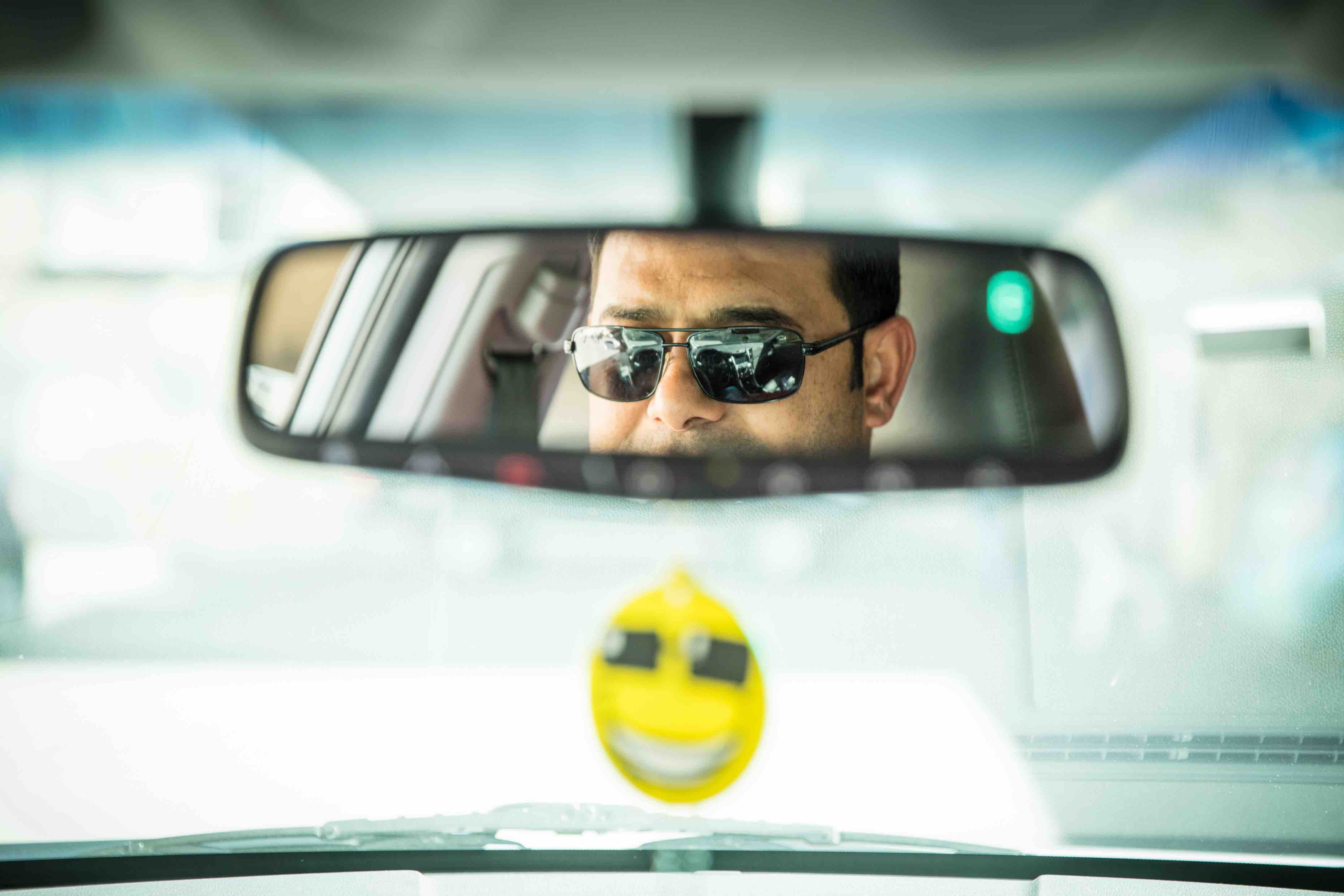 #CareemTurns5 : Careem célèbre son 5ème anniversaire