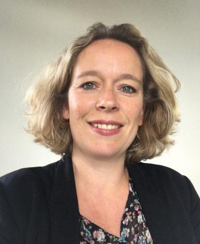 Caroline Viel-de Tauriac