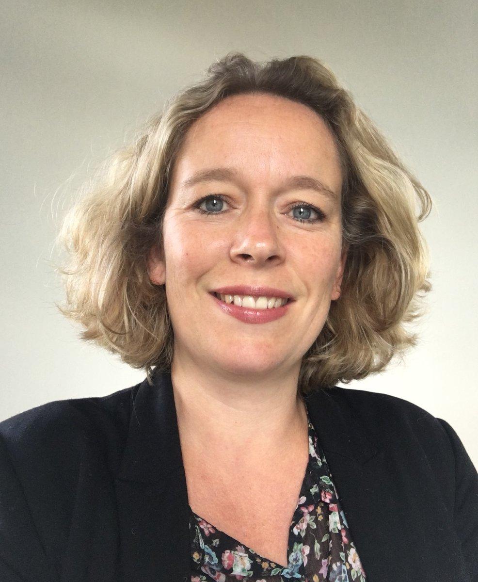 Euronews Group : Caroline Viel-de Tauriac nommée Responsable des Partenariats