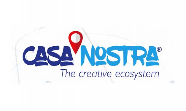 CasaNostra : Un espace ouvert dédié à la création au cœur de Casablanca