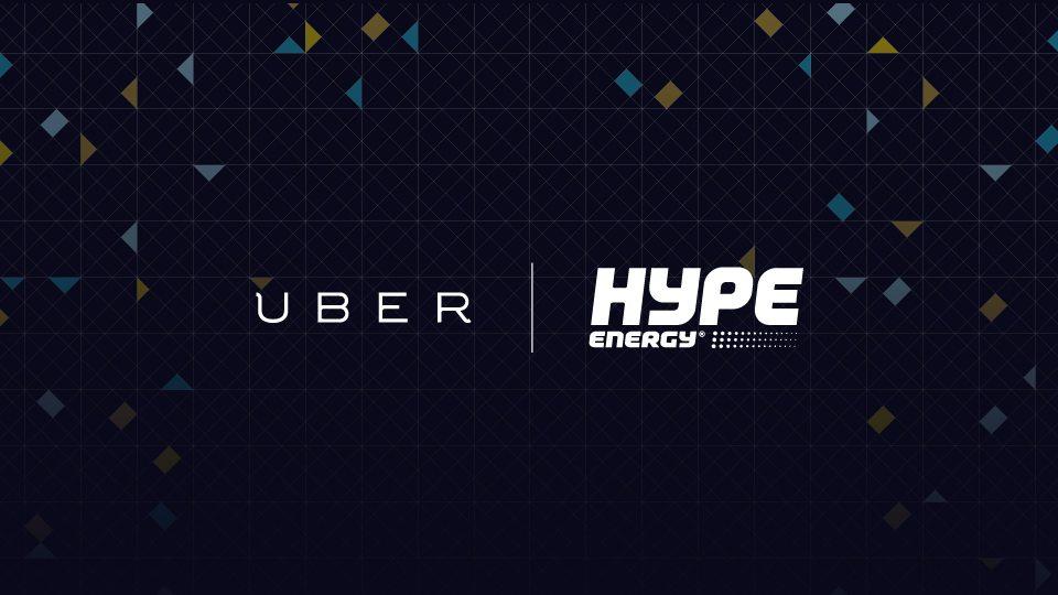 Casablanca_Uber_Hype