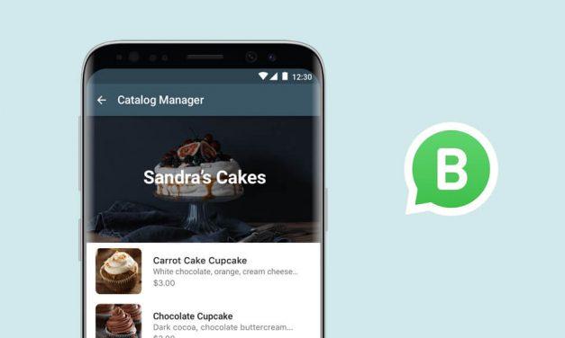WhatsApp Business : 5 façons créatives de l'exploiter dans votre stratégie marketing