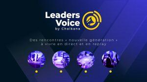Chaikana-Leaders-Voice