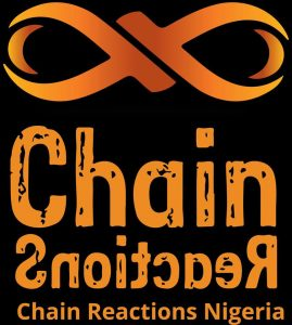 Chains Reactions Nigeria