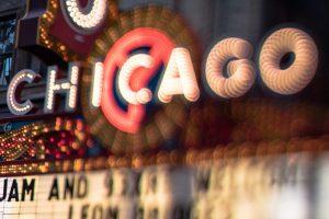 chicago-credit-photo-jovan-j-cc