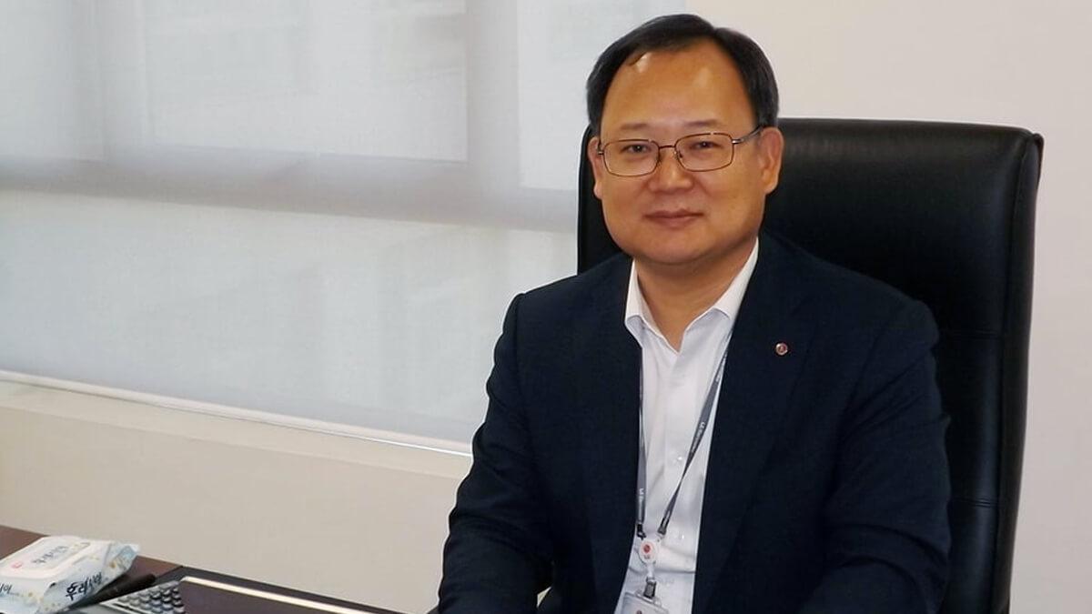 Chiyon-Cho-LG