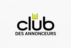 Clud-Des-Annonceurs