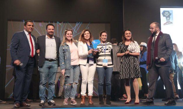 Coca-Cola Maroc remporte deux Moroccan Digital Awards