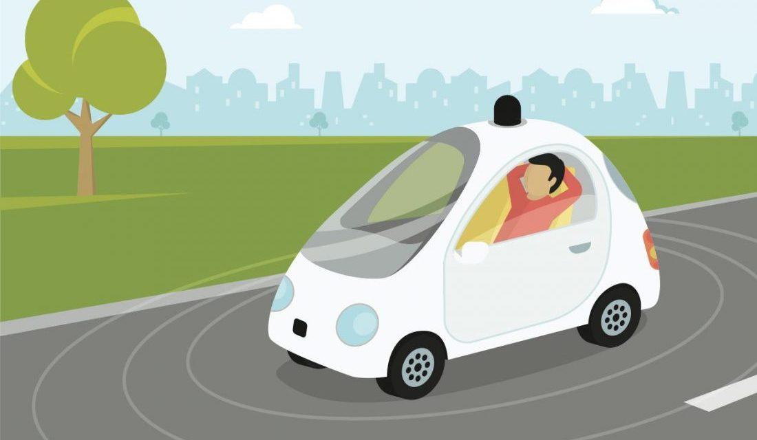 Des véhicules intelligents pour un environnement intelligent