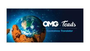 Cookieless-Translator-teads