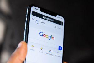 Core-Web-Vitals-Google