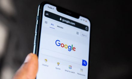 La recherche Google favorisera désormais les sites Web avec une grande expérience utilisateur