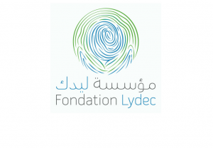 Cover Fondation Lydec