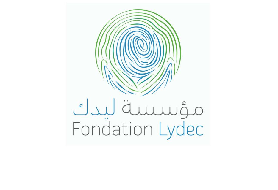 RSE : Nouveau partenariat pour la Fondation Lydec
