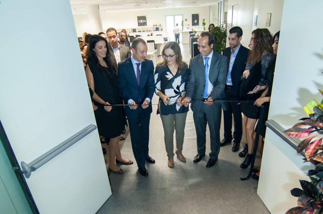 Nespresso : DABA renforce sa présence au Maroc