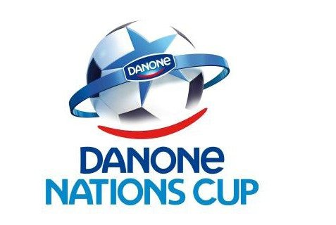 Danone-Nations-Cup-Logo